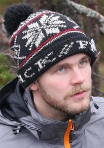 Klaus Härö – Tuntematon mestari